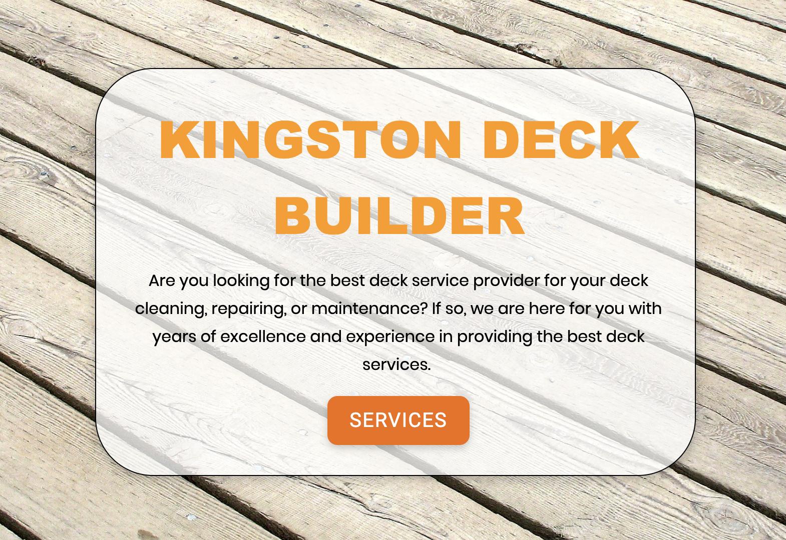 www.kingstondeckbuilder.com